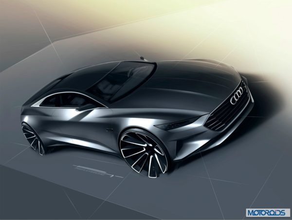 Audi Prologue Concept (3)
