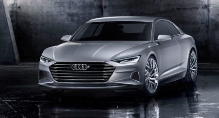 Audi Prologue Concept (7)
