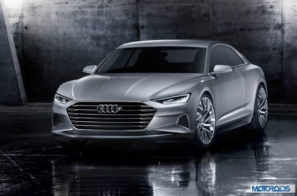 Audi Prologue Concept (7)