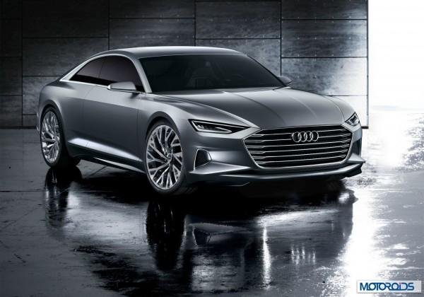 Audi Prologue Concept (9)