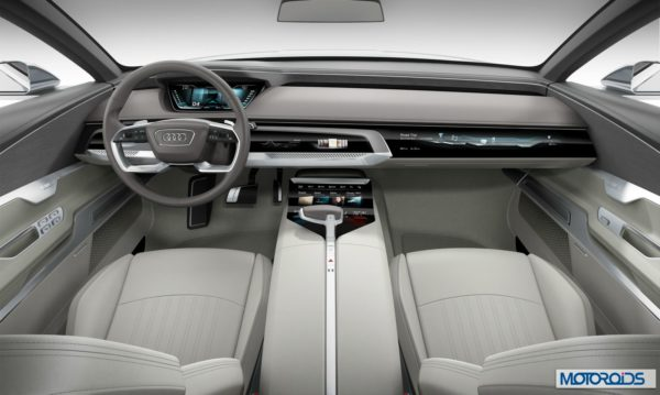 Audi Prologue Concept Interior (1)