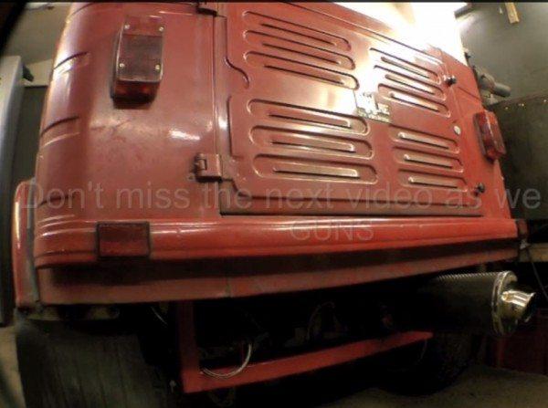 Auto-rickshaw packs 100 bhp (2)