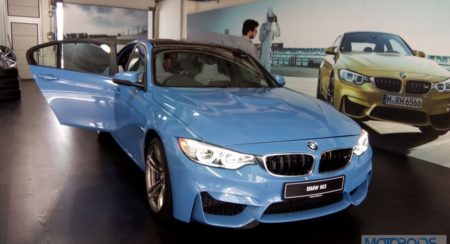 BMW-M3-Sedan-M4-Coupe-India-Launch (1)