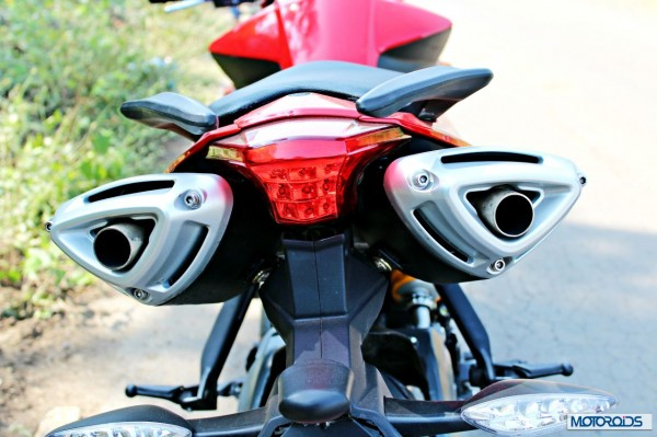 Benelli-BN600i-exhaust-end