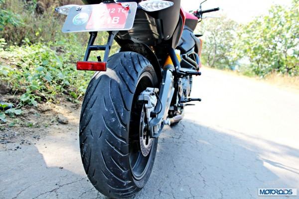 Benelli-BN600i-rear-tyre