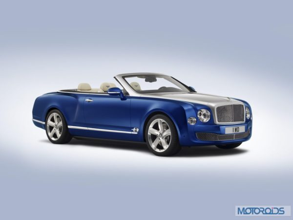 Bentley-Grand-Convertible-Concept-Official-Image-1