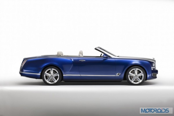 Bentley-Grand-Convertible-Concept-Official-Image-2
