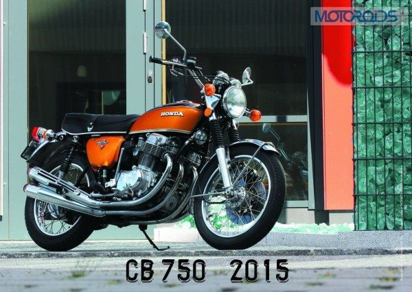 CB 750 2015 calendar Pic00