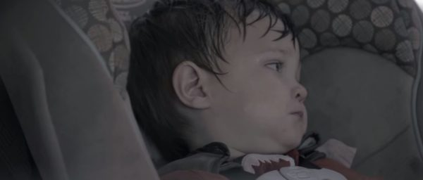 Children-dying-of-heat-stroke-1