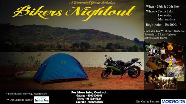 Down-Shift-Motoroids-Bikers Nightout 2014-Official Image-1 (1)