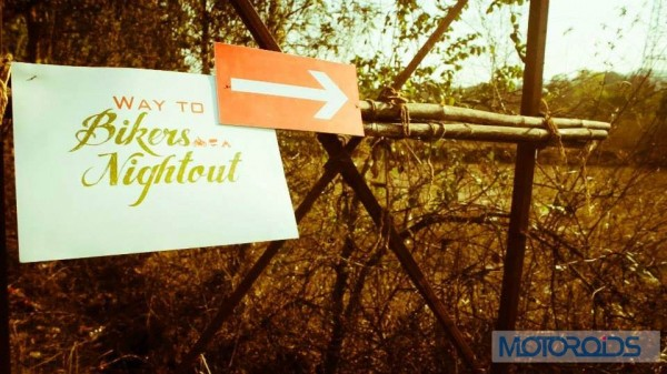 Down-Shift-Motoroids-Bikers Nightout 2014-Official Image-1 (6)