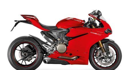 EICMA_2014_Ducati_2015_World_Premiere-Panigale-1299