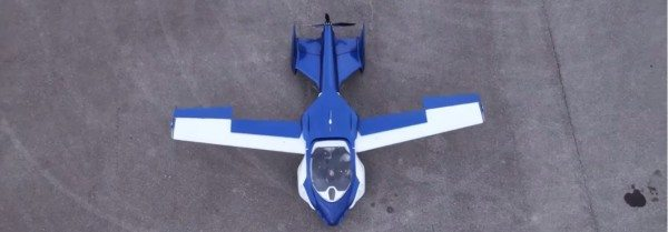 Flyind-Car-AeroMobil-1