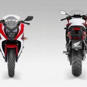 Honda CBR650RIndia launch (3)