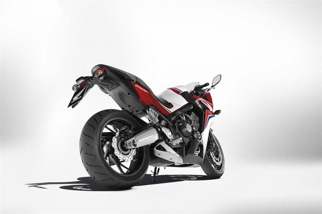 Honda CBR650RIndia launch (4)