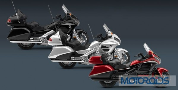 Honda-Goldwing-40th-Anniversary-Images (4)