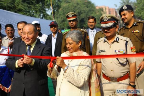 Honda-Traffic-Park-Delhi (1)