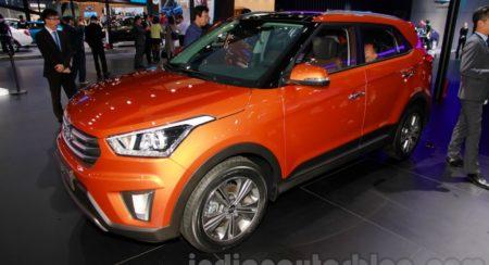 Hyundai ix25 China GuangZhou (7)