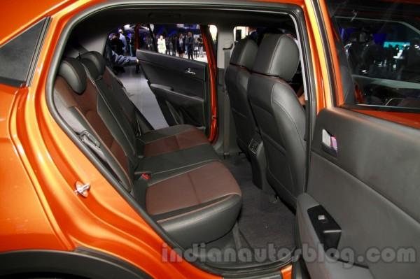 Hyundai ix25 China GuangZhou (9)
