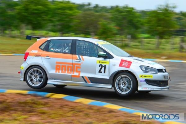 JK-Tyre-Championship-Bonnie_Thomas