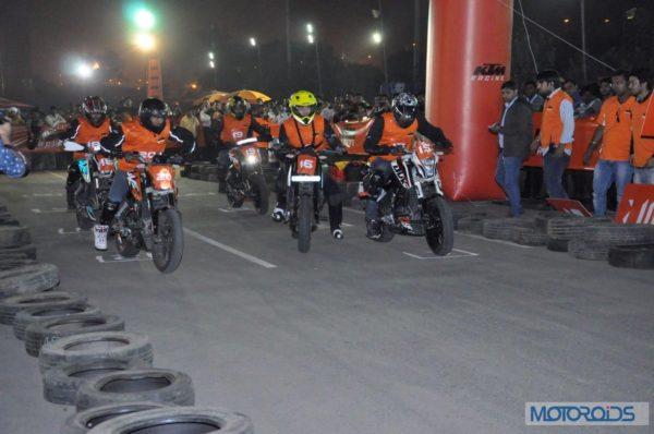 KTM-Orange-Day-Delhi (2)