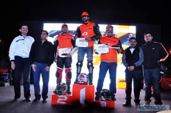 KTM-Orange-Day-Delhi (4)