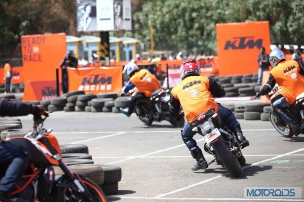 KTM-Orange-Day-Mumbai-Nov-15-2014 (2)