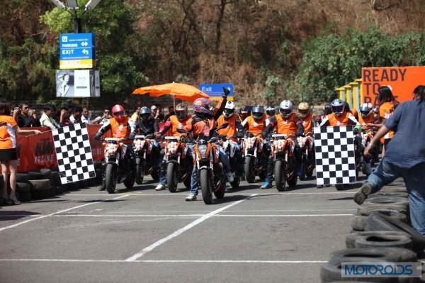 KTM-Orange-Day-Mumbai-Nov-15-2014 (4)