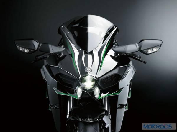 Kawasaki-Ninja-H2-Official-Image-1