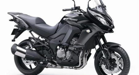 Kawasaki-Versys-1000-India-Launch