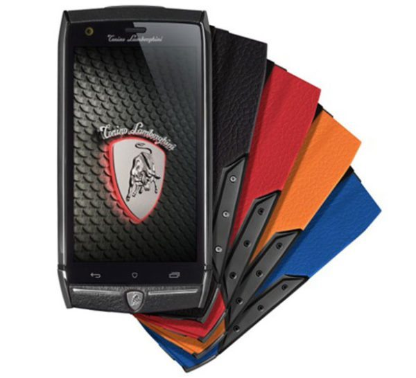 Lamborghini-88-tauri-Super-Smartphone