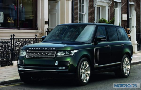 Land-Rover-Holland-and-Holland-Special-1