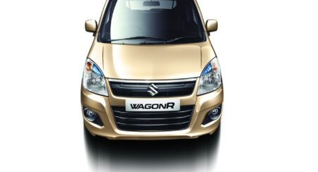 Maruti-Suzuki-Wagon-R-Crosses-15-Lakh-Sales-Figure (1)