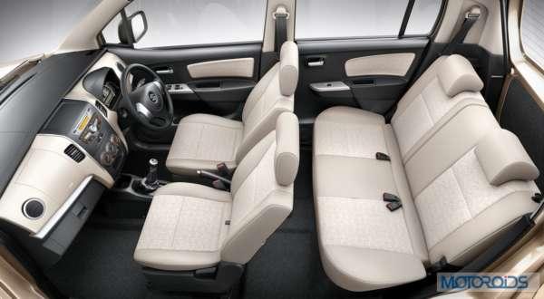 Maruti-Suzuki-Wagon-R-Crosses-15-Lakh-Sales-Figure (2)