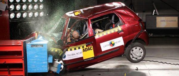 Maruti Swift Nissan Go Zero Star NCAP debacle (1)