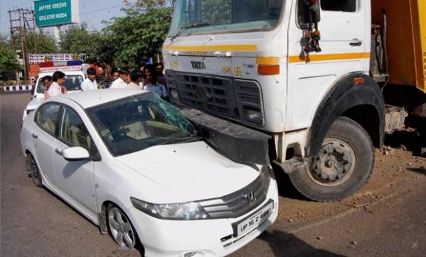 Maruti Swift Nissan Go Zero Star NCAP debacle (6)
