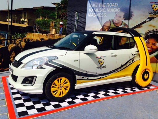 Maruti-Swift-facelift-Special-Edition-At-Windsong-Festival-1