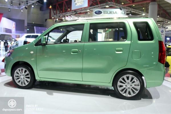 Maruti Wagon R 7 seater (1)