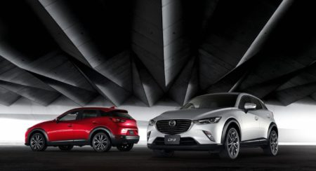 Mazda-CX-3-Launched-At-La-Motor-Show
