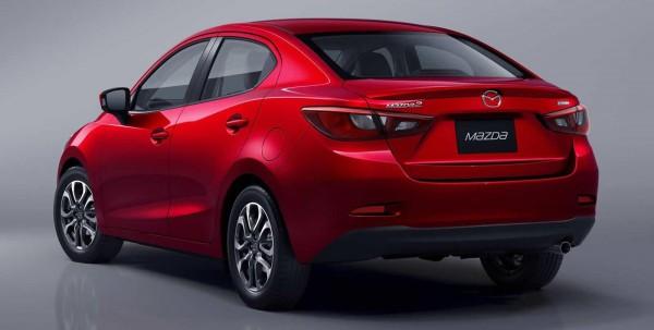 Mazda2 Sedan (12)