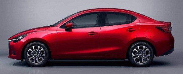 Mazda2 Sedan (13)