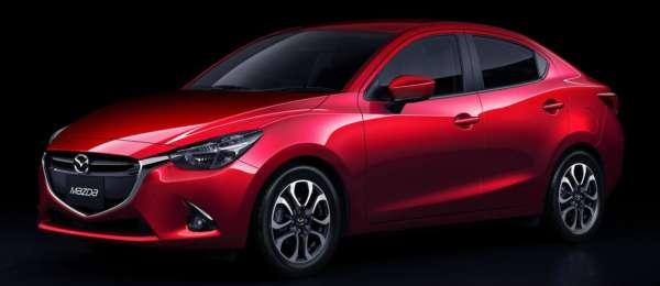 Mazda2 Sedan (8)
