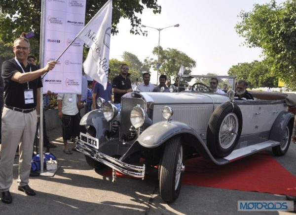 Mercedes-Benz-Celebrating-120-Years-of-Motorsport-Classi-Car-Rally-Official-Images (2)