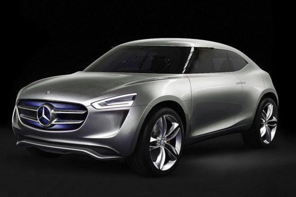 Mercedes-G-Code-Concept-1