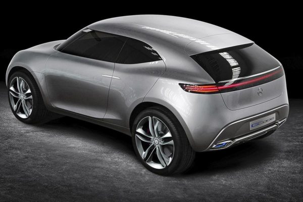 Mercedes-G-Code-Concept-2
