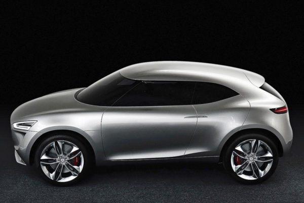 Mercedes-G-Code-Concept-3