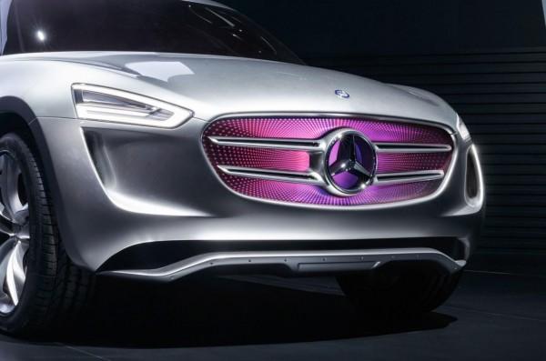 Mercedes-G-Code-Concept-4