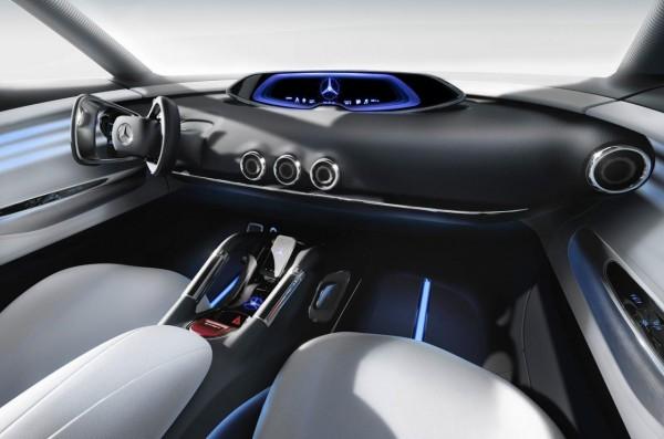 Mercedes-G-Code-Concept-7