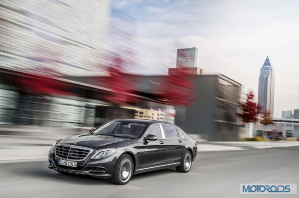 Mercedes-Maybach-S600-S500-Debut-At-LA-Motor-Show-1