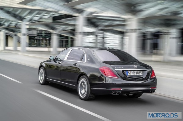Mercedes-Maybach-S600-S500-Debut-At-LA-Motor-Show-4